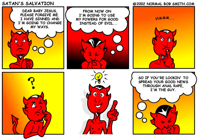 www.normalbobsmith.com/satanssalvation/pfss_comic01.jpg
